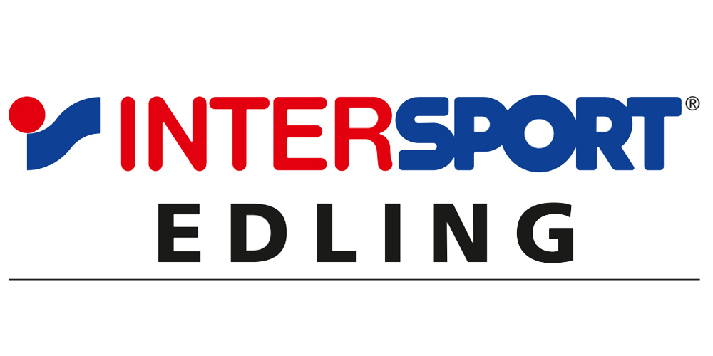 Intersport_1000x500px